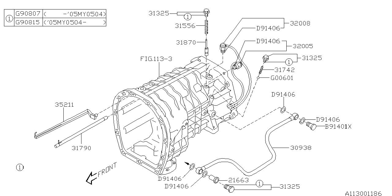30938aa040