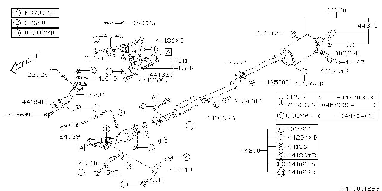 44201fe010