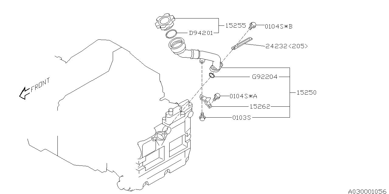15255aa060