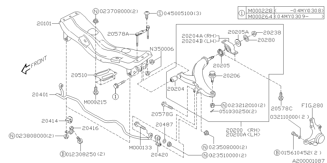 20202fe060