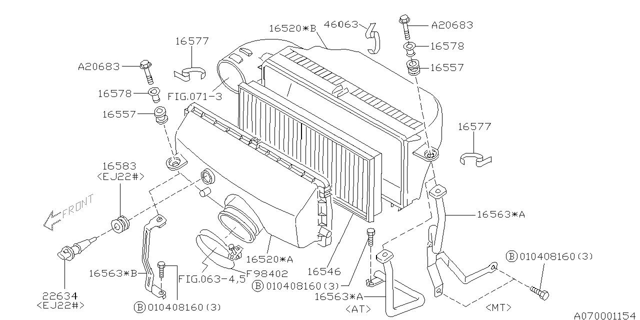 Réglable 1212678 Miroir Rétroviseur Complet Droit Citroen C4 Picasso UD/_ Élec
