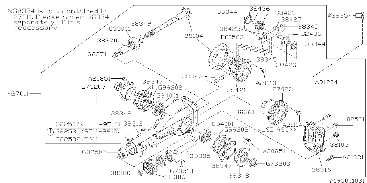 27011aa541