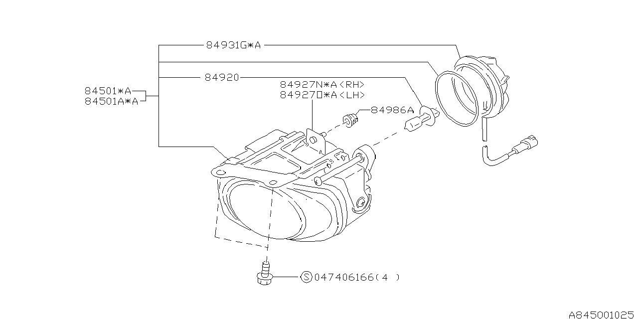 84501fa331