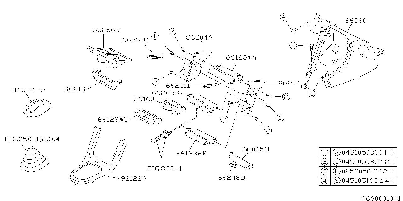66211fa010mj