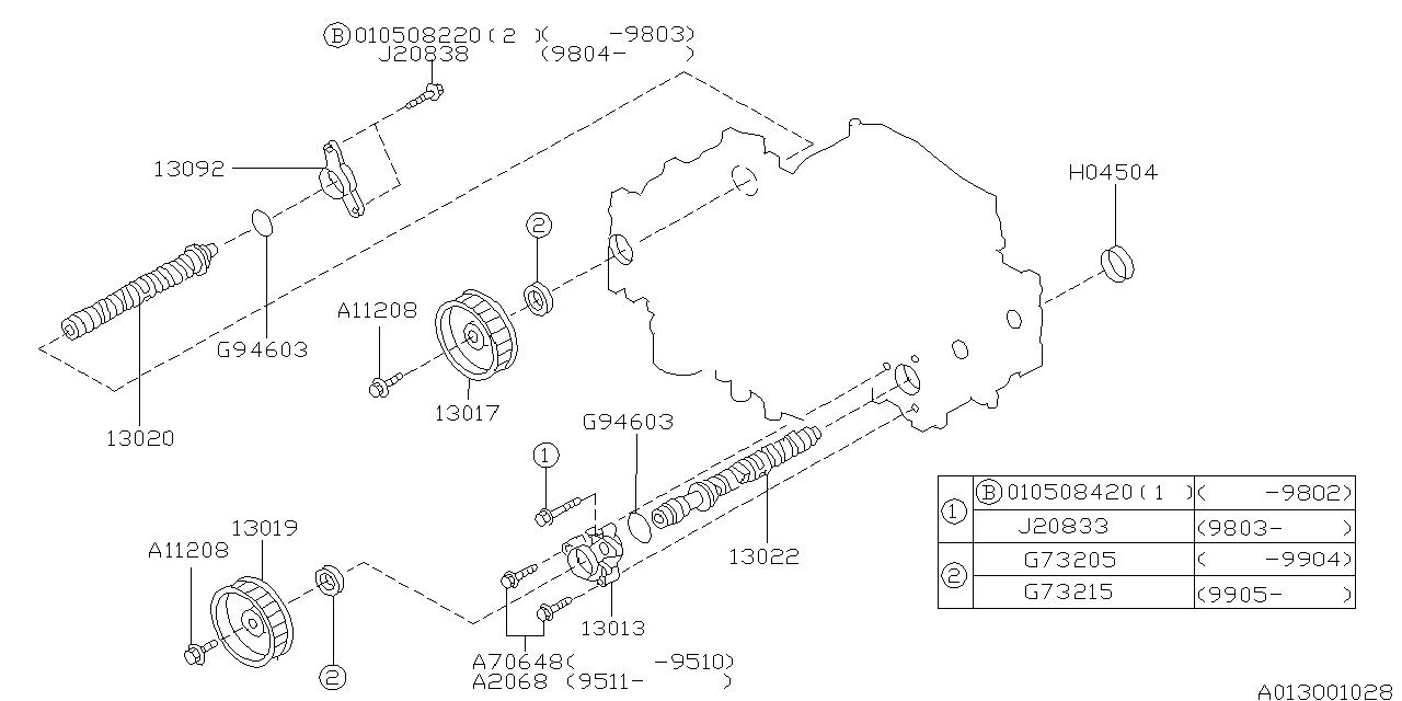 13019aa041