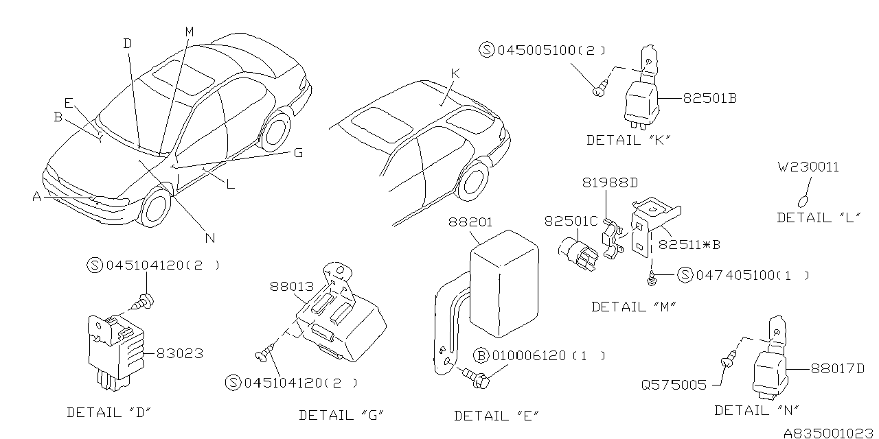 82501fa020