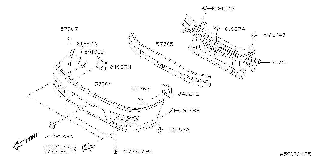 57720fa280