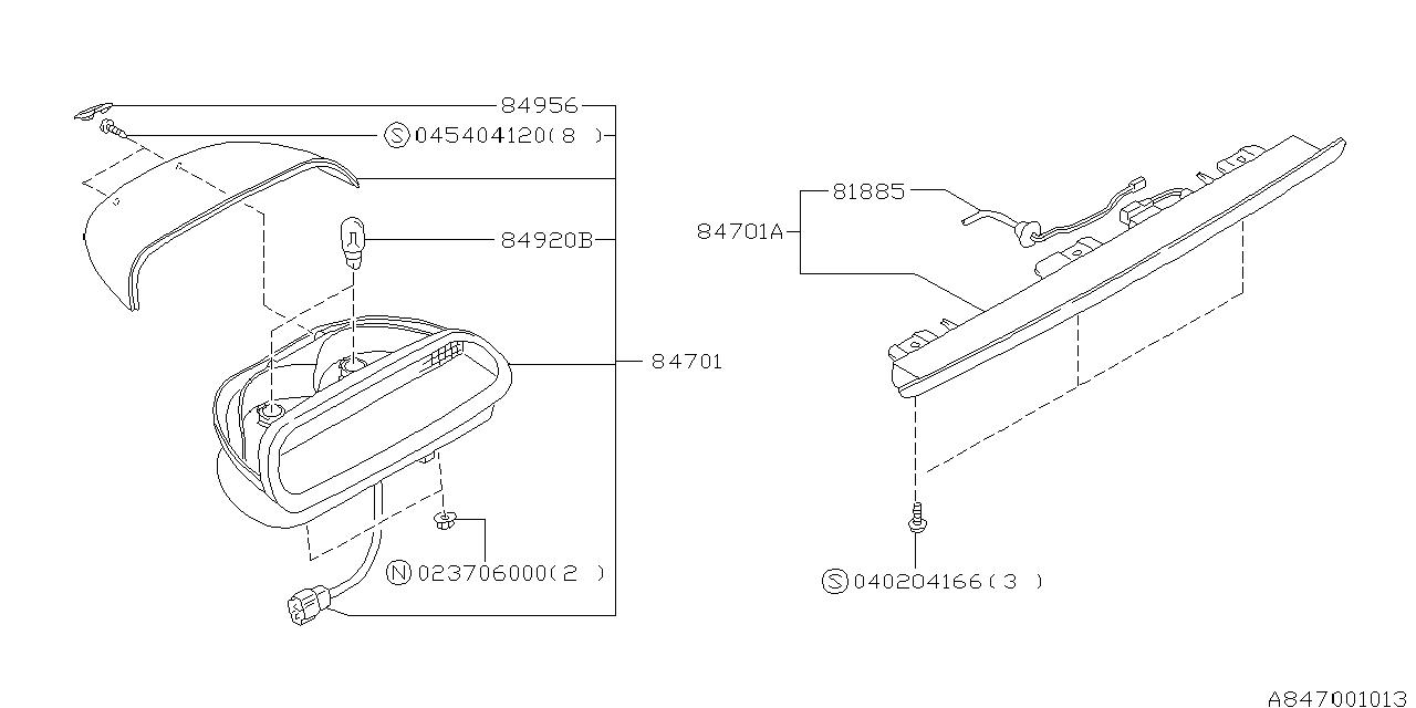 84701fa090