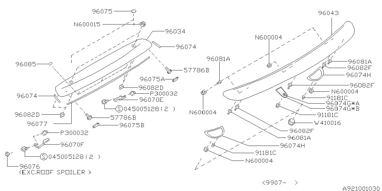 96051fa201nn