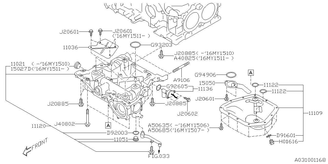 803916010 genuine subaru gasket 2008 subaru impreza engine diagram 2008 subaru impreza engine diagram 2008 subaru impreza engine diagram 2008 subaru impreza engine diagram