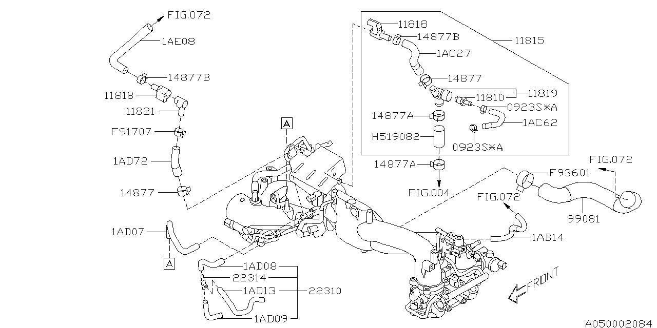 99071ae080