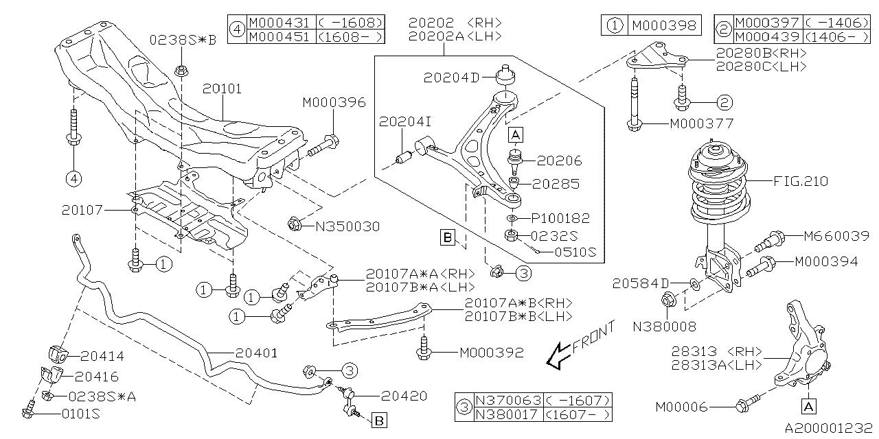20202va010