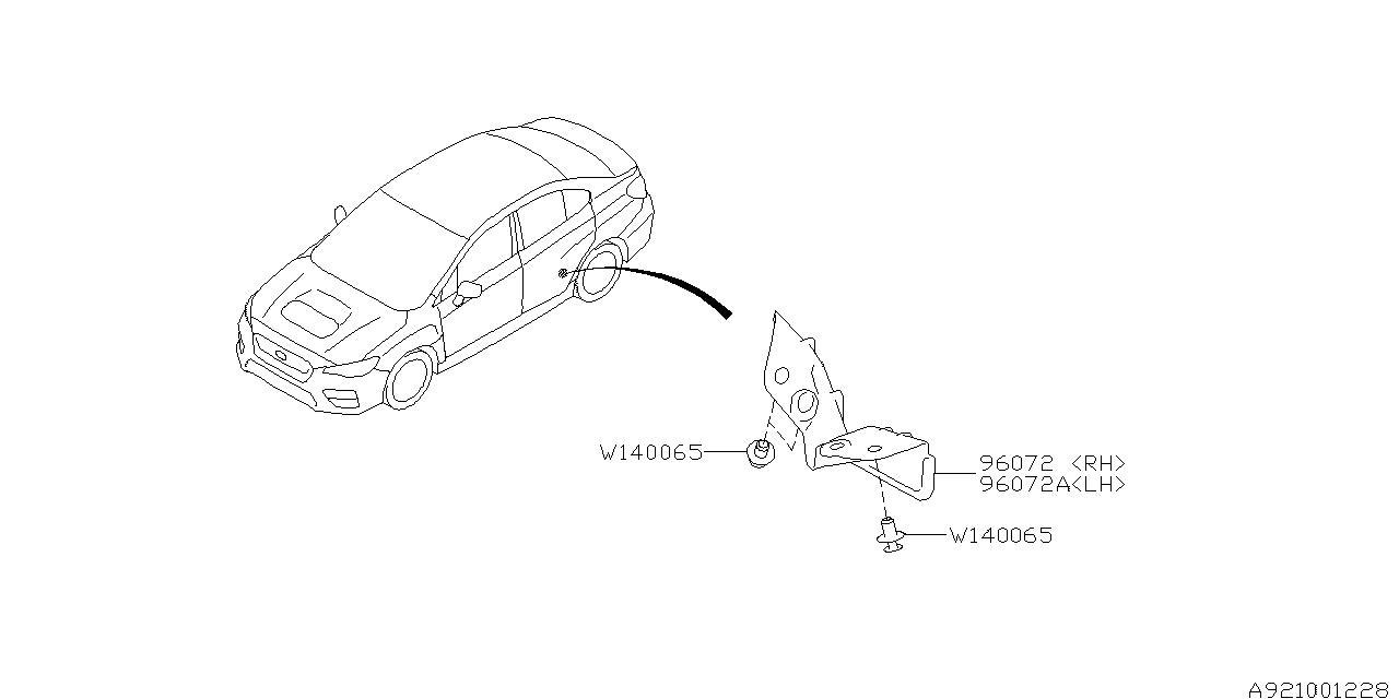 96072va010