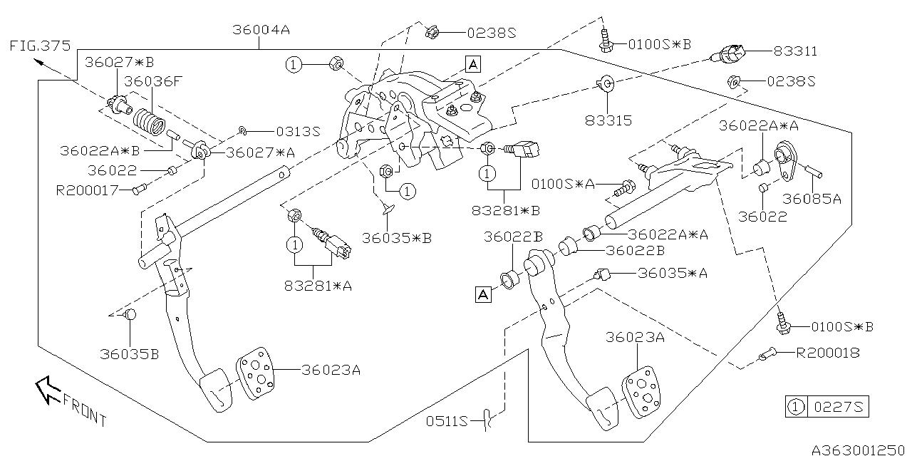 36004va001