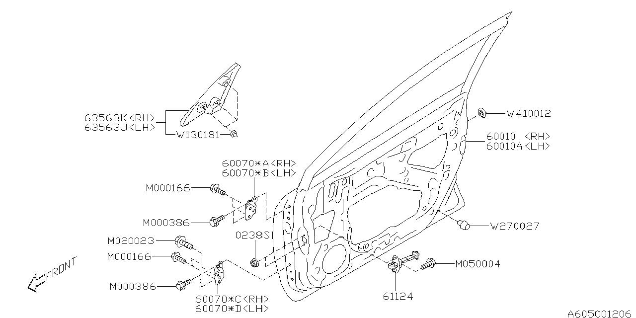 60009va0209p