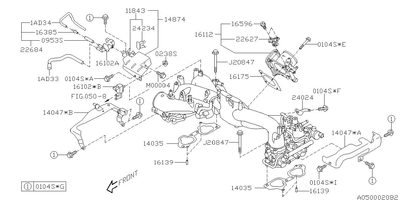16175aa440