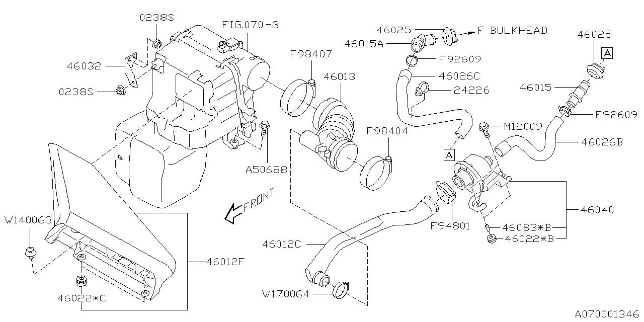 46012ag001