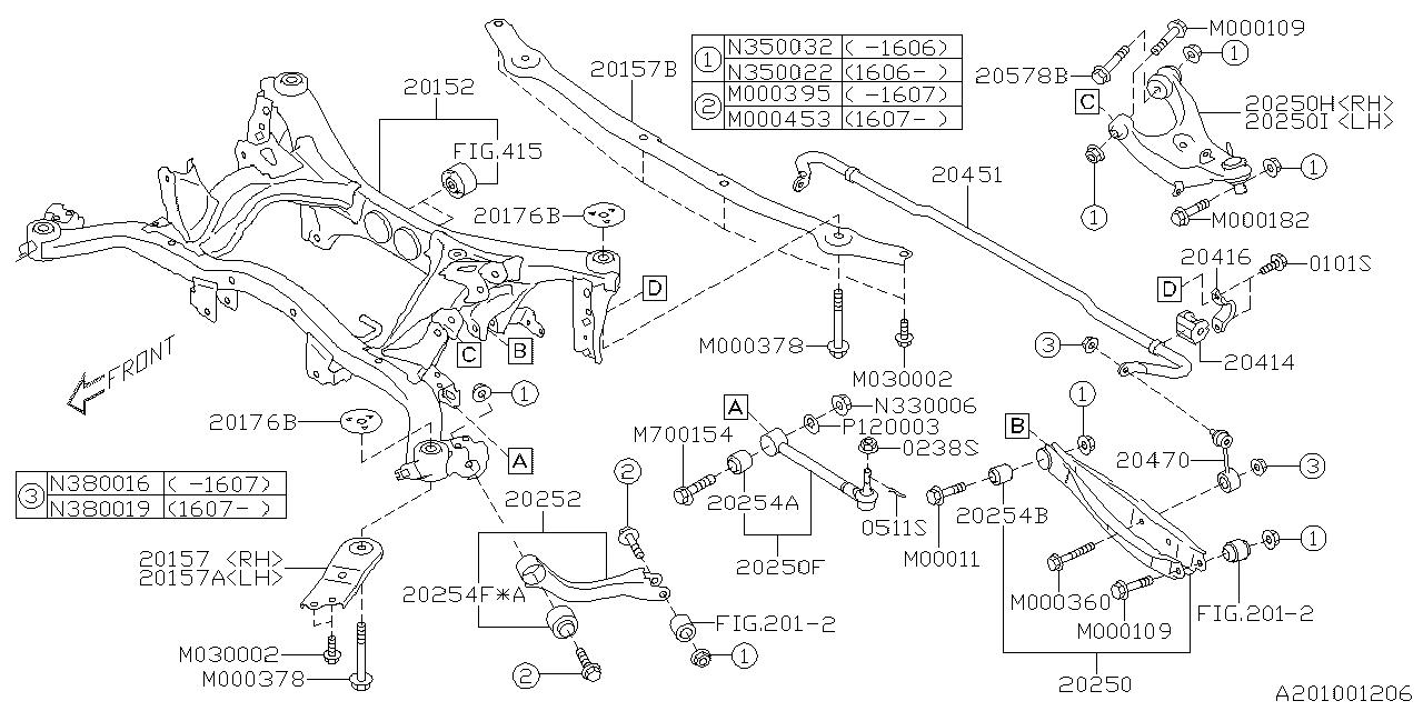 20250va010