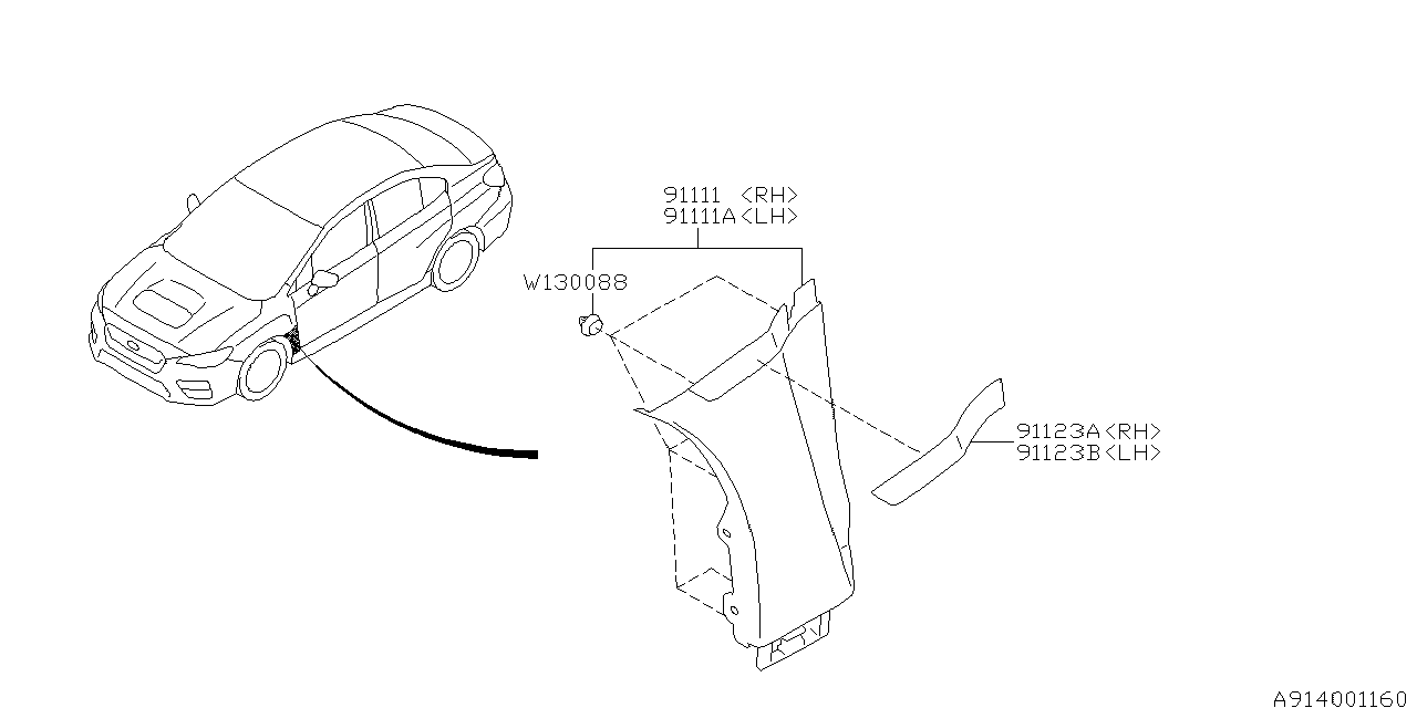 91123va140