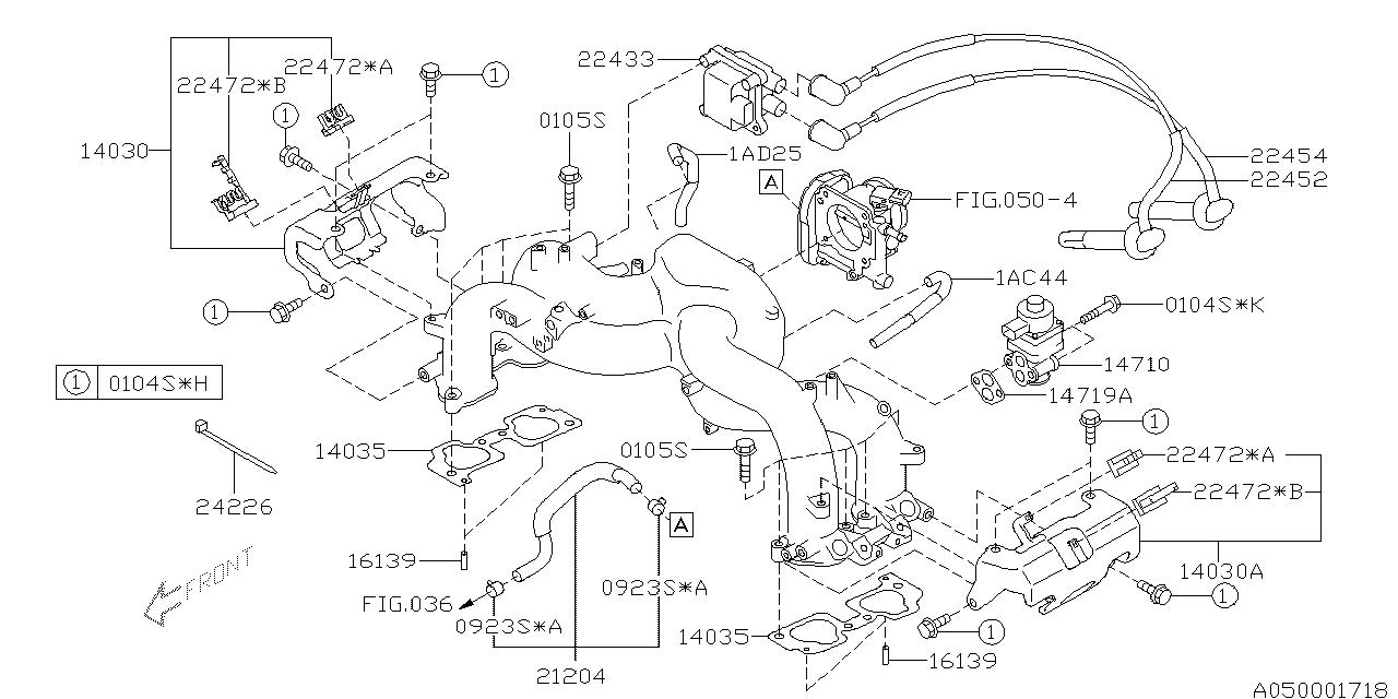 99071ad250