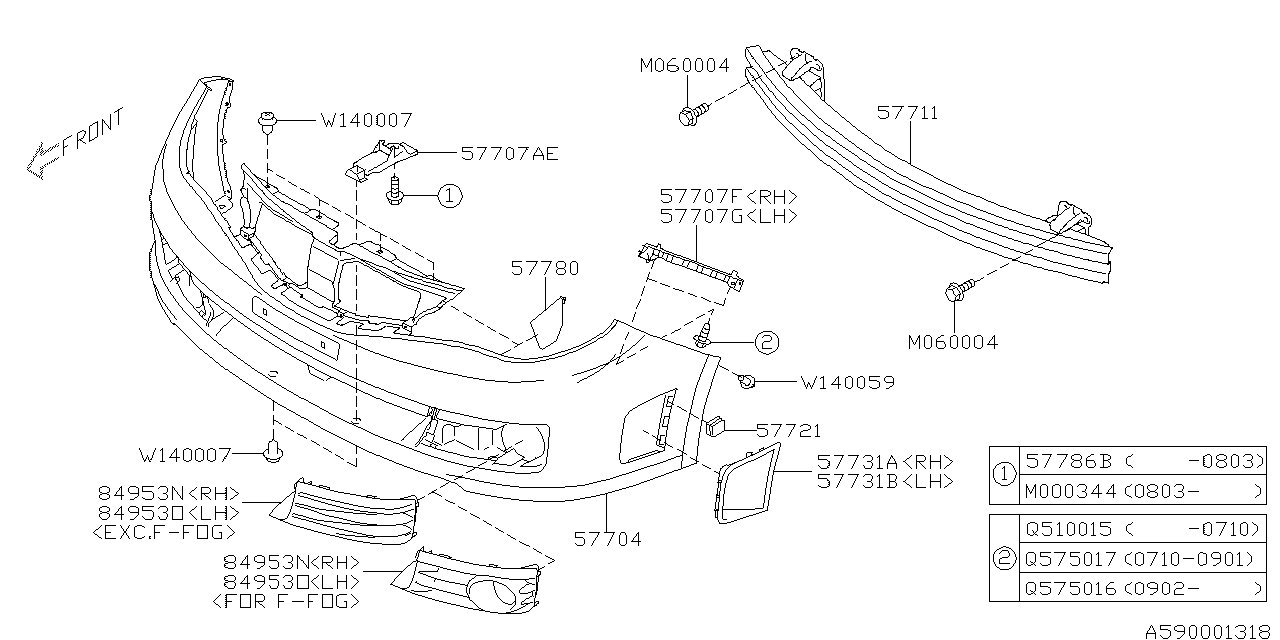 57704fg060