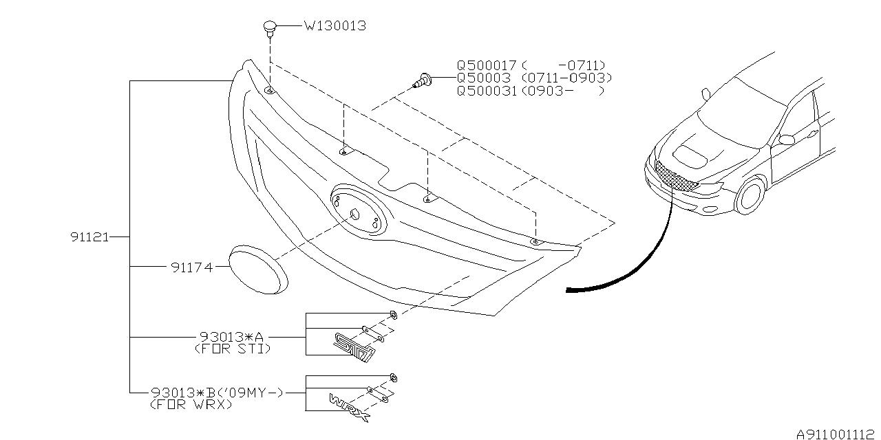 91121fg041
