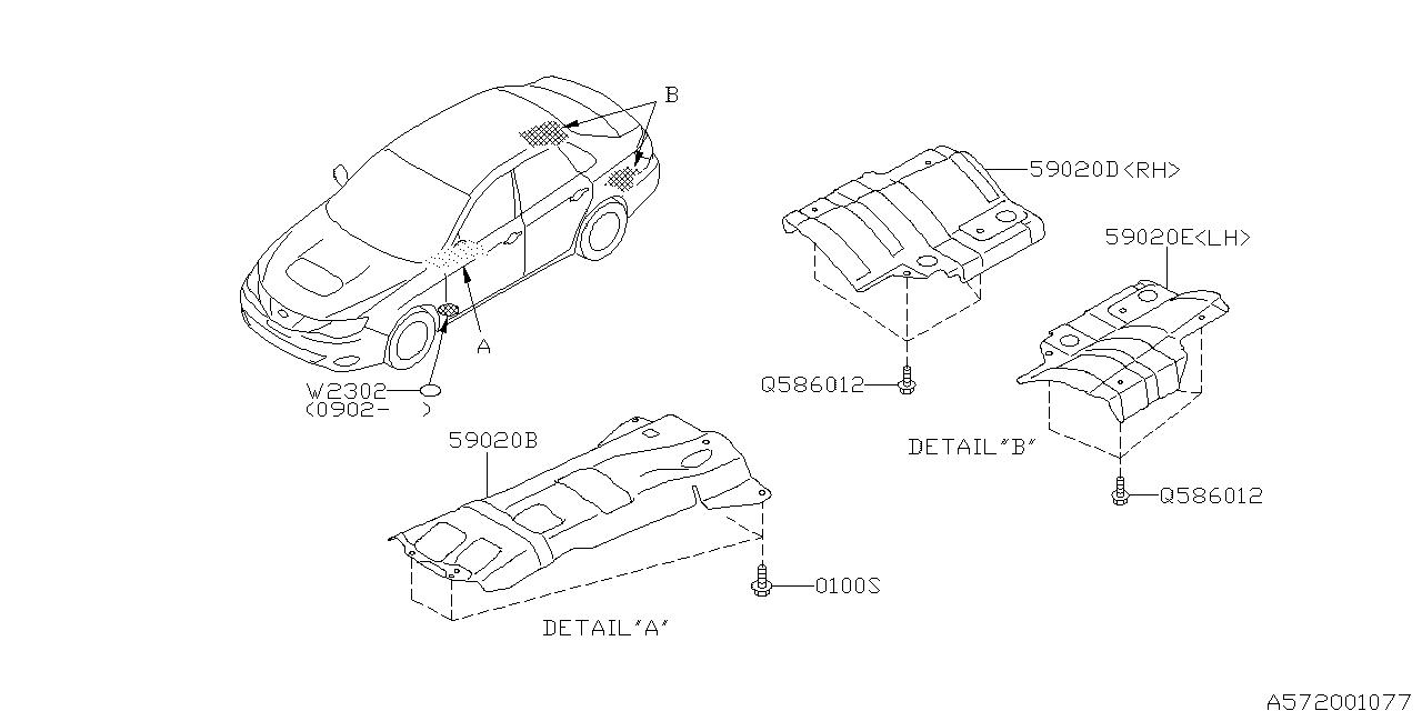 59020fg010
