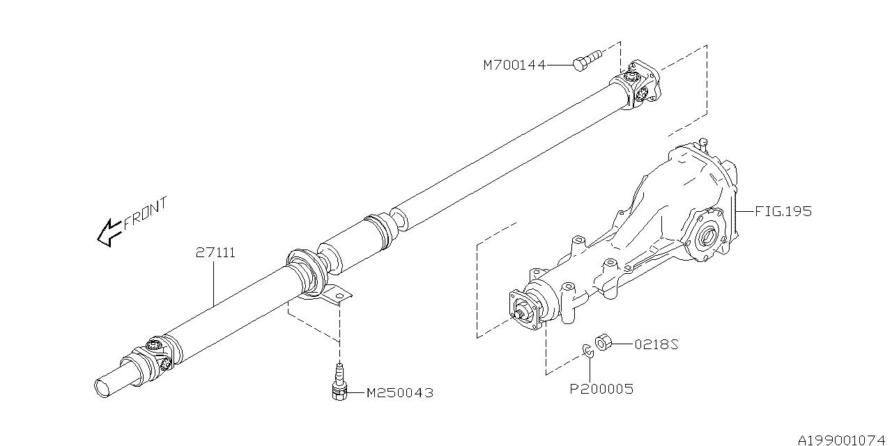 27111fg050