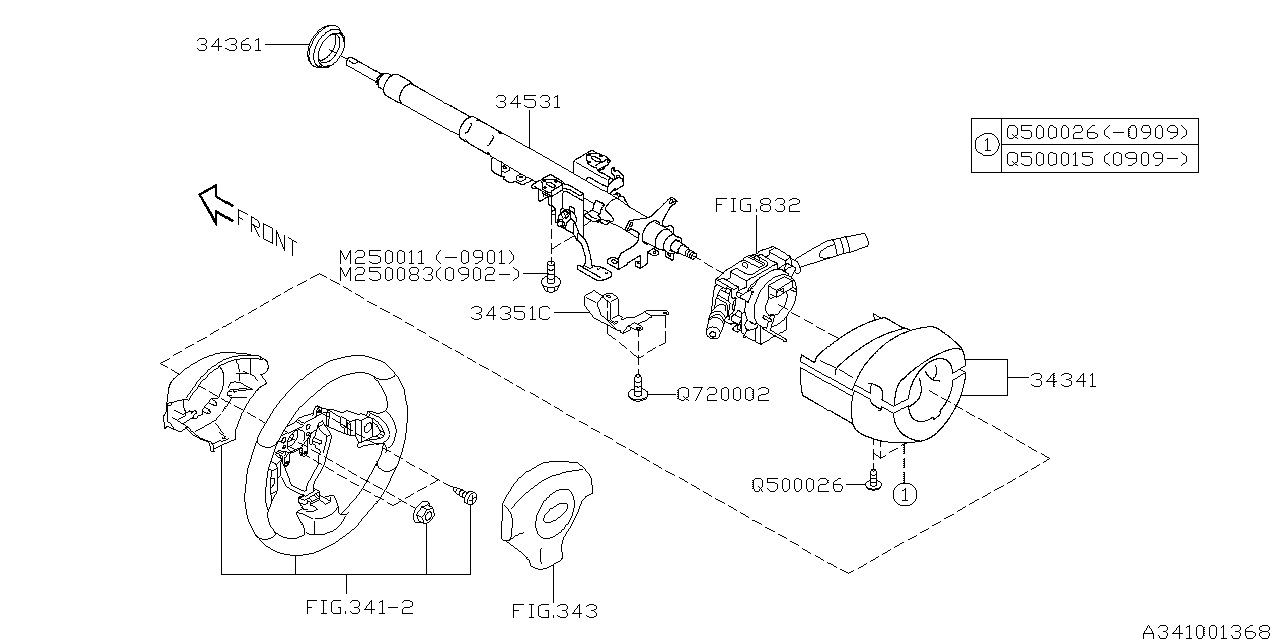 34351ag020