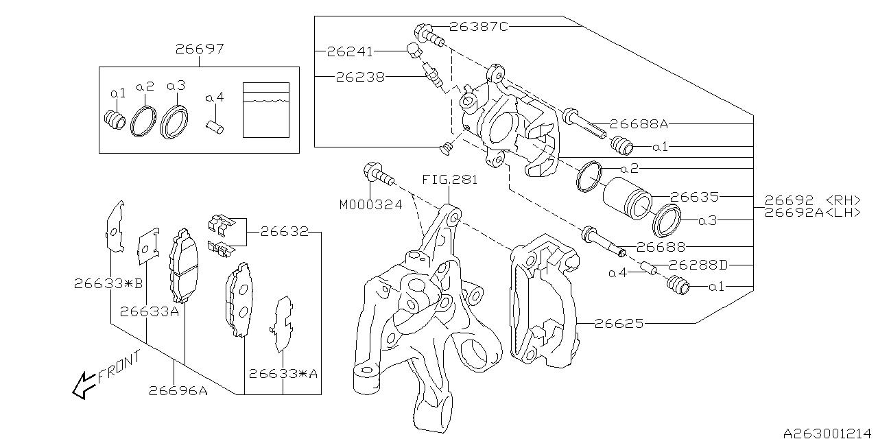 26635fg010