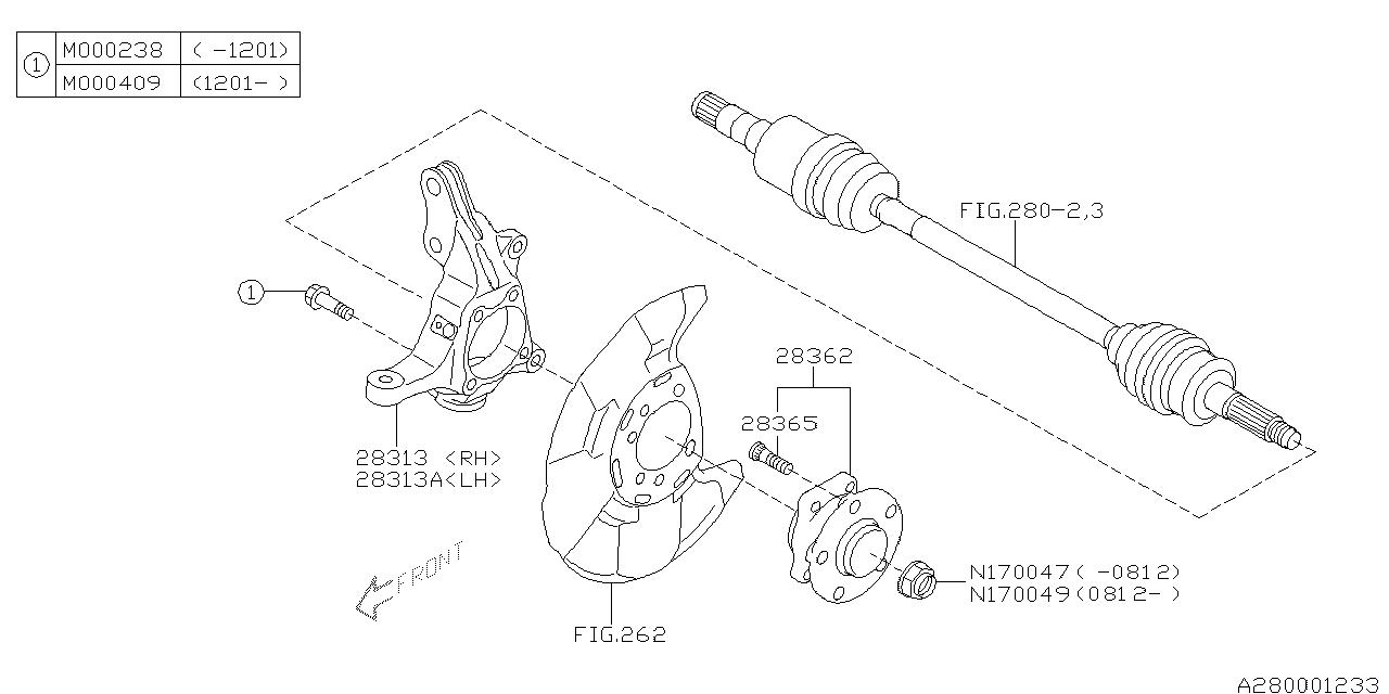 28373fg010