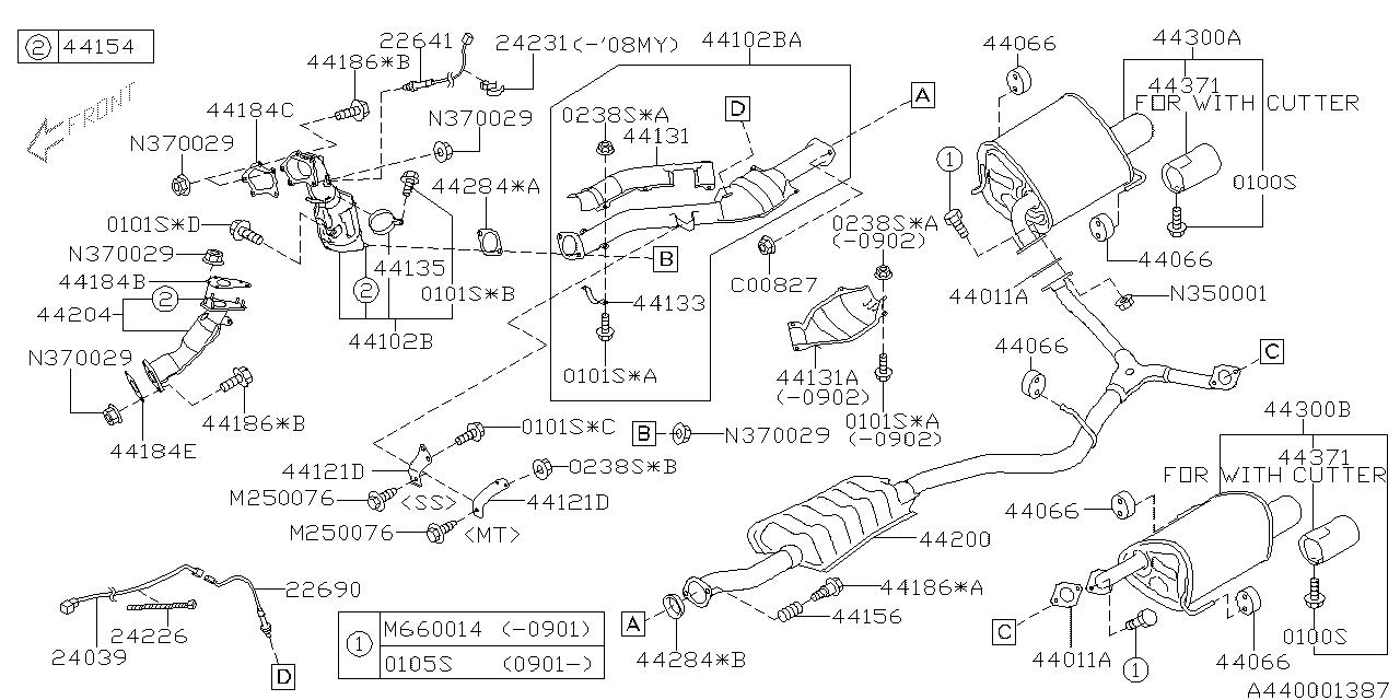 44011ae010