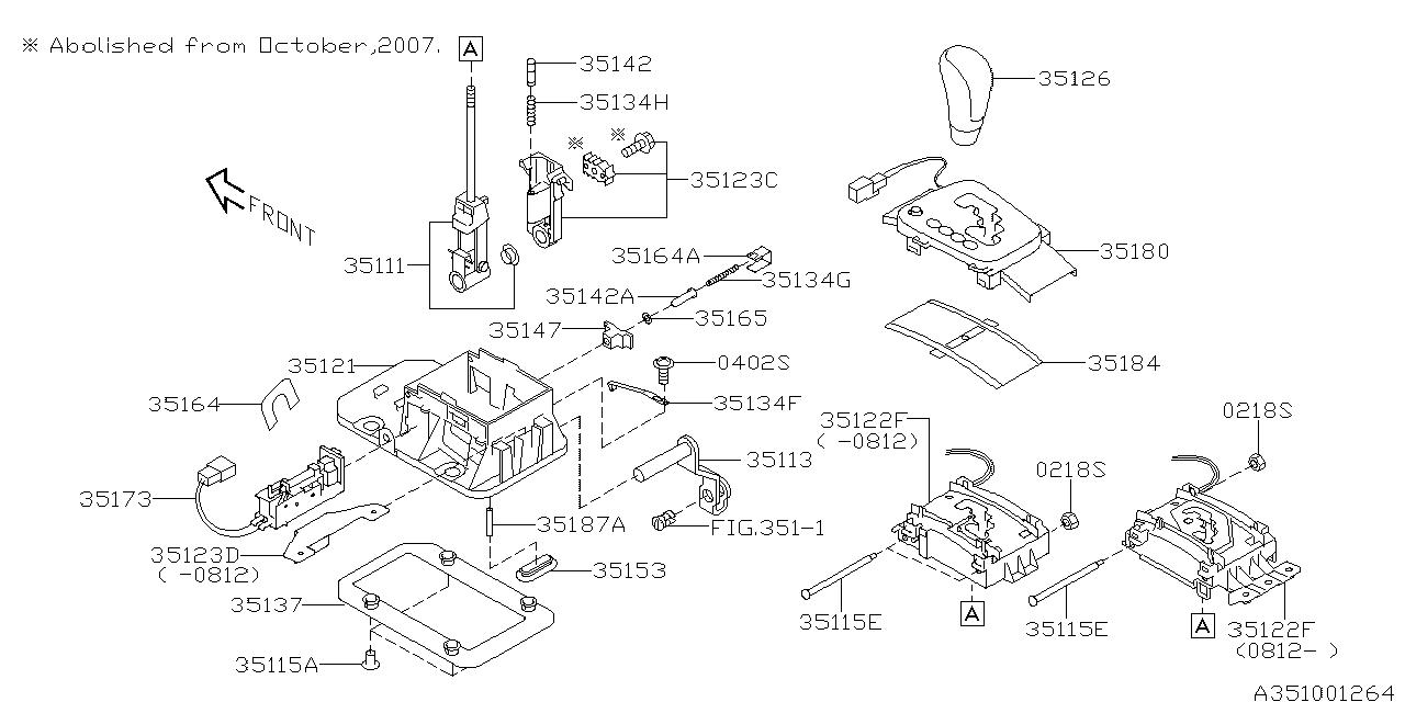 35121ag011