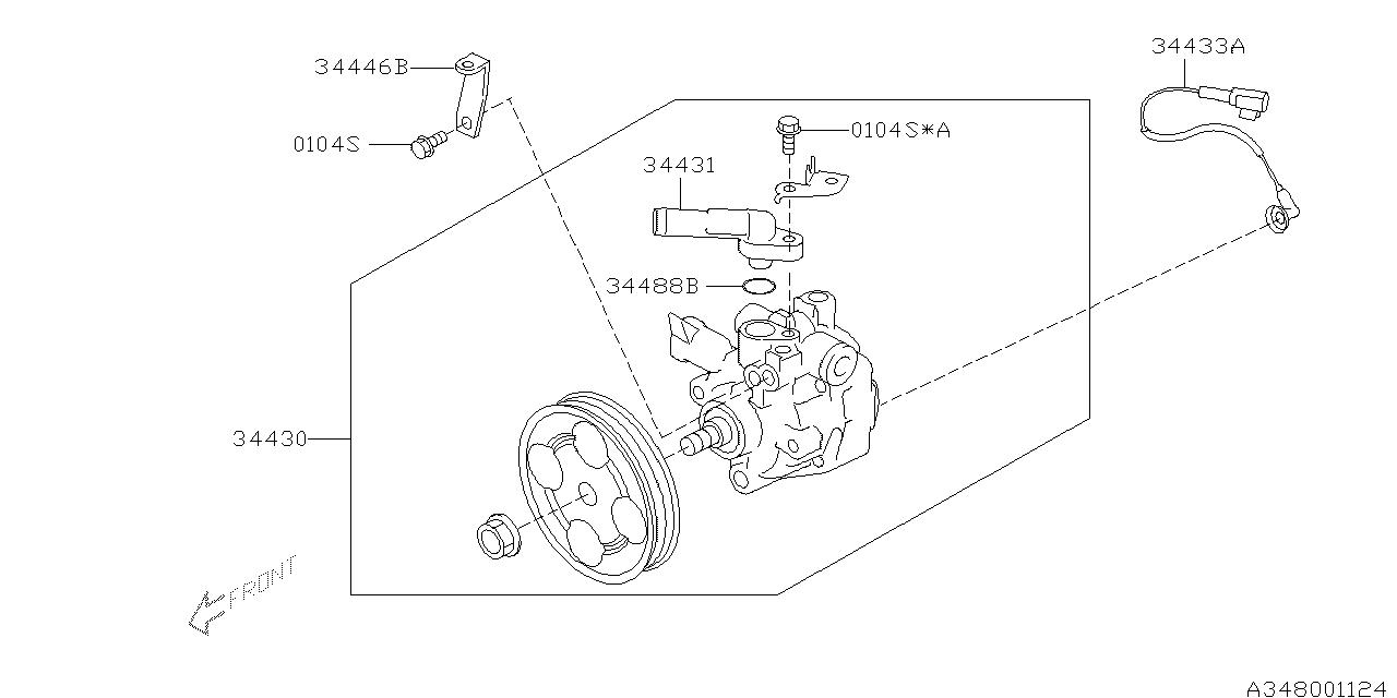 34430fg011
