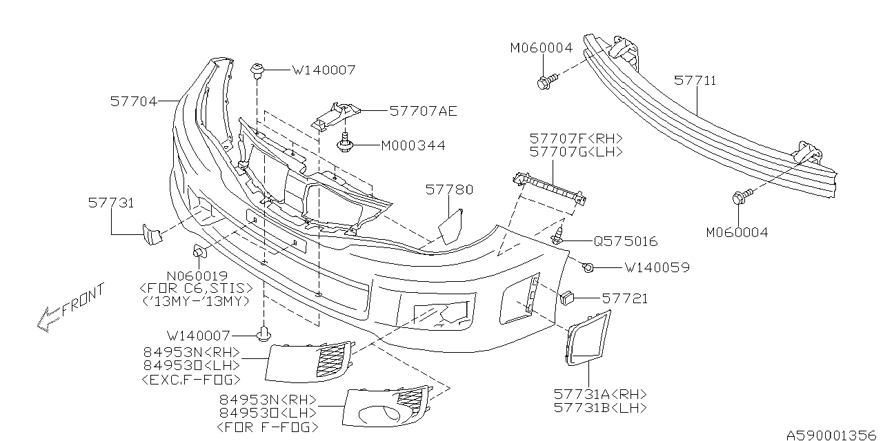 57704fg113