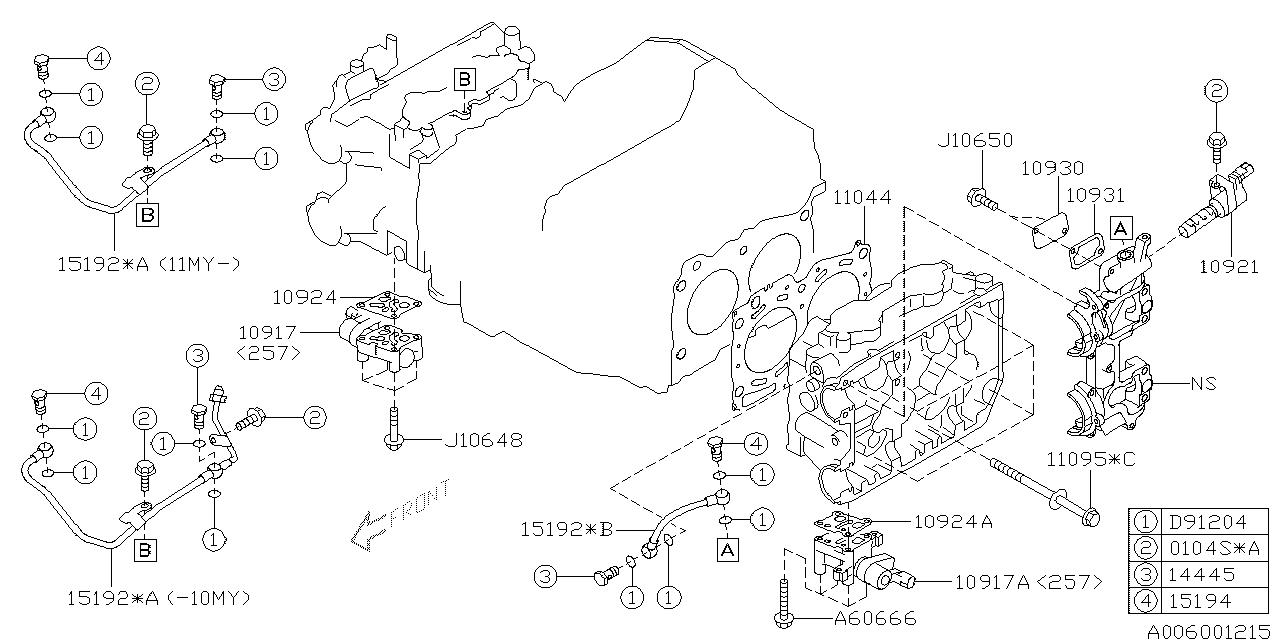 10931aa010