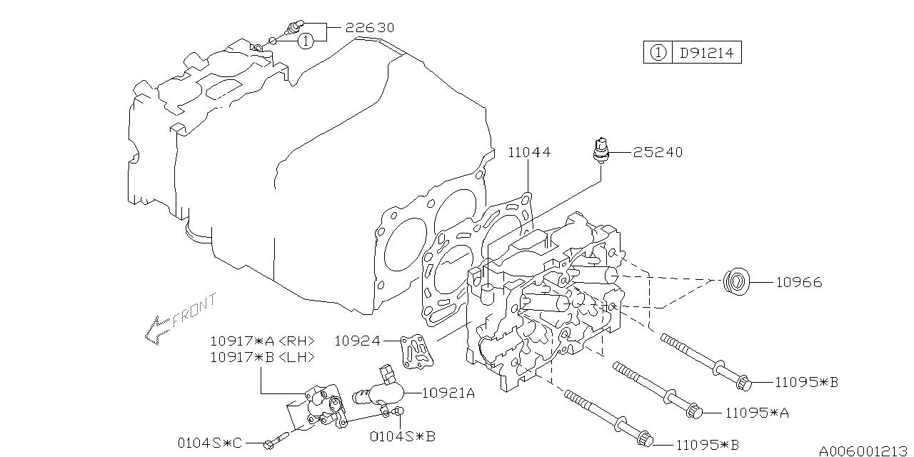 11095aa170