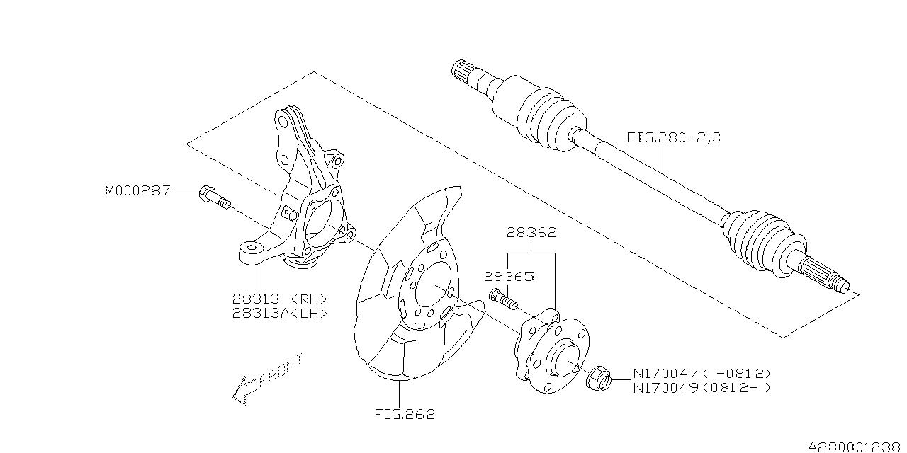 28313fg010