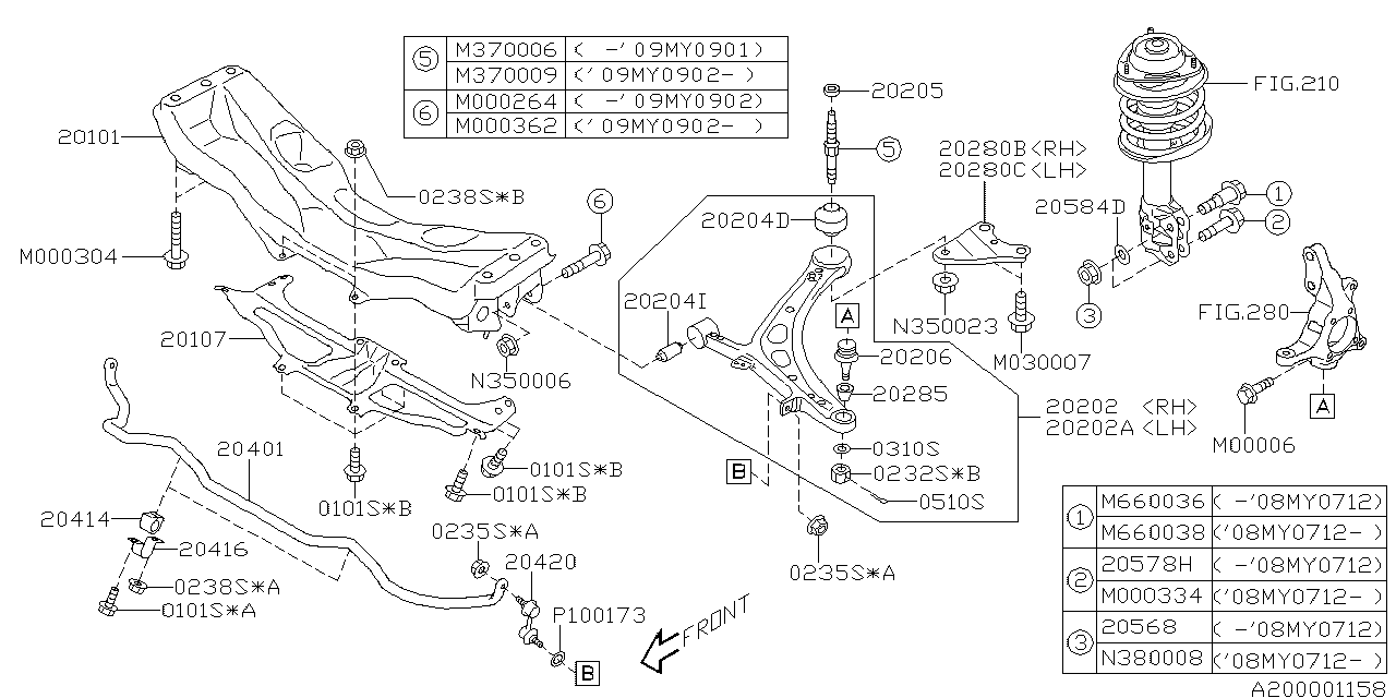 20202fg010