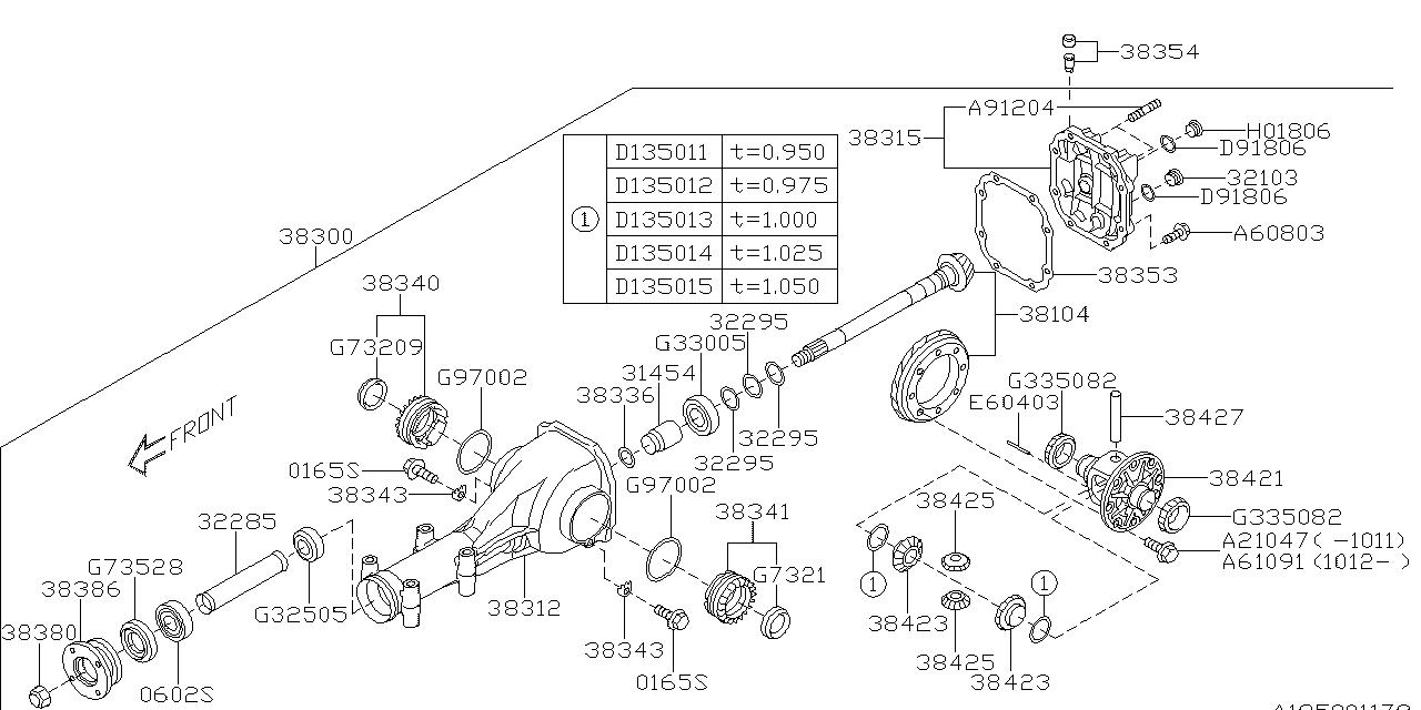 38104aa270