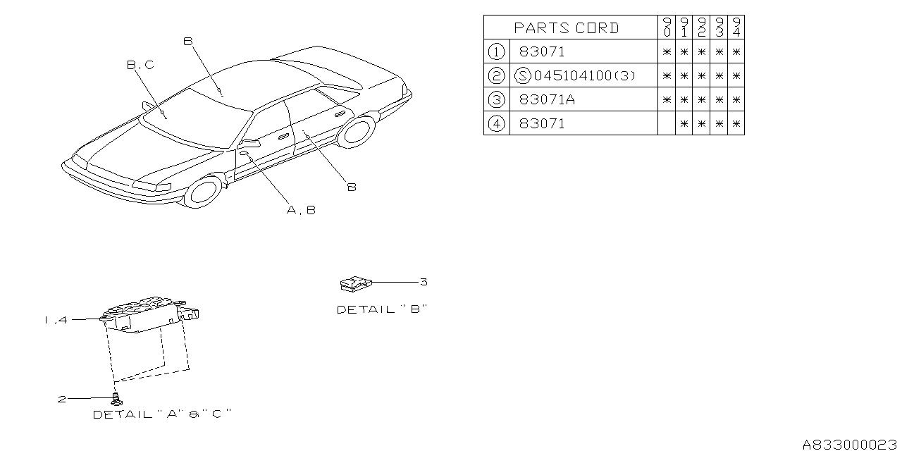 83081aa052