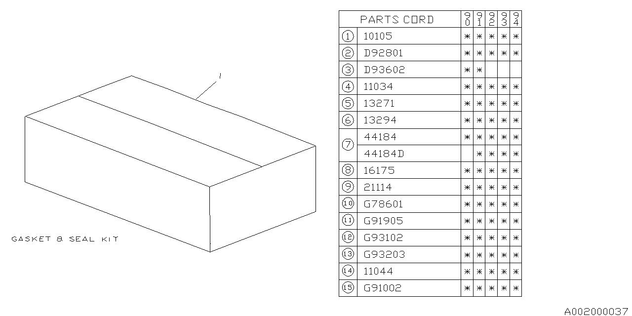 44022aa160