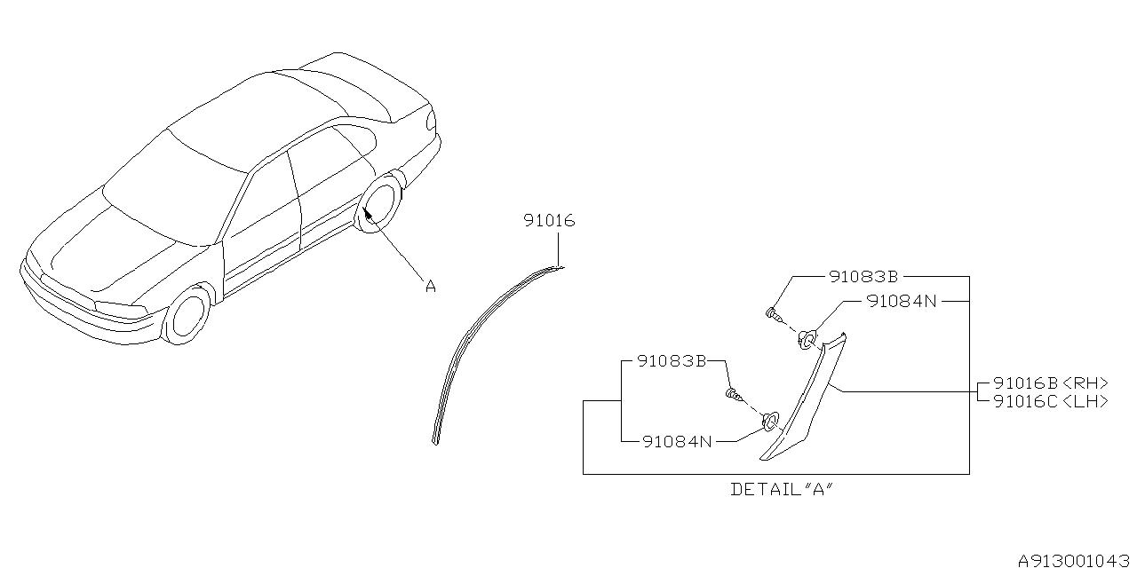 91071ac020