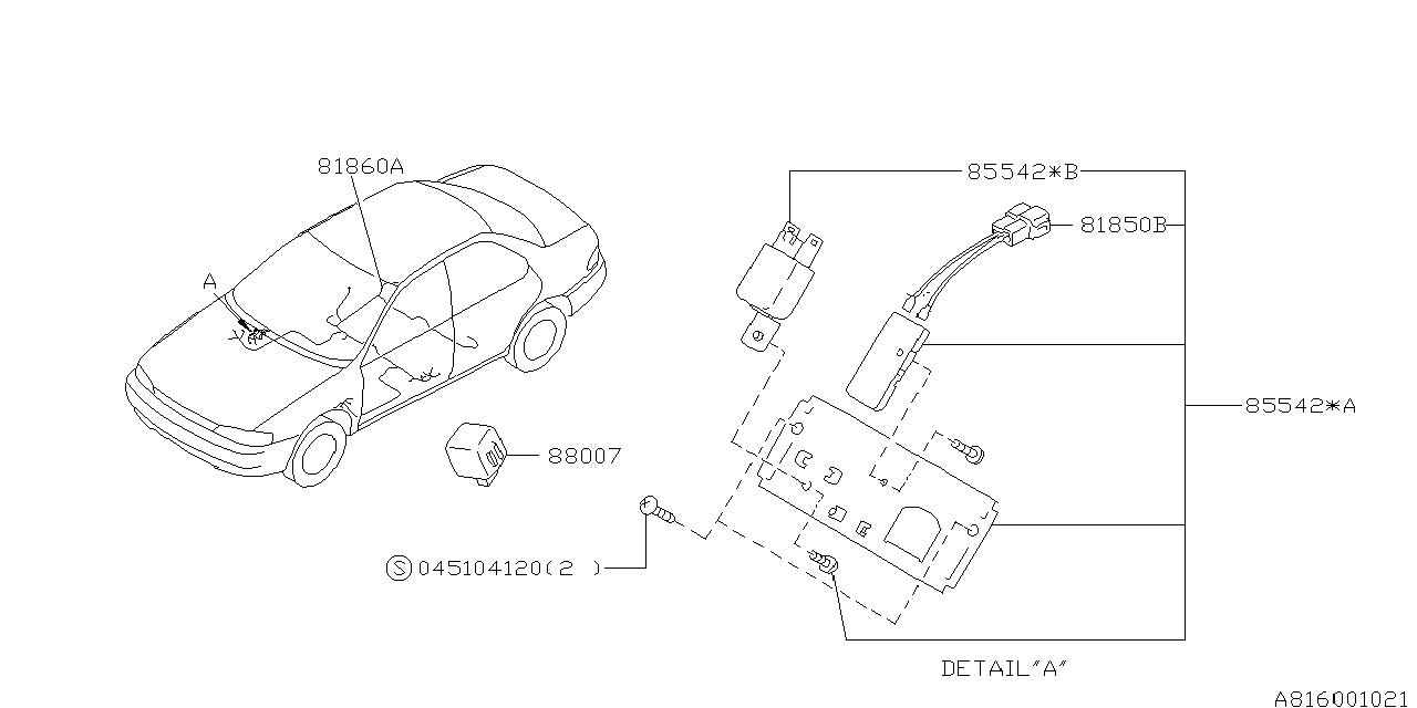 85521ac190