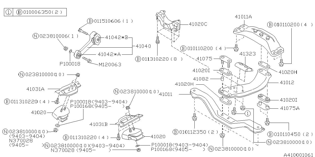 41023ac010