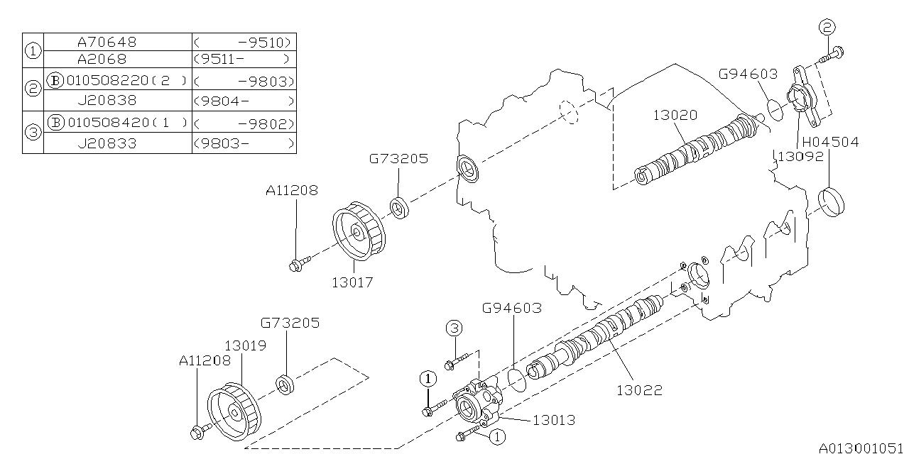 13017aa020