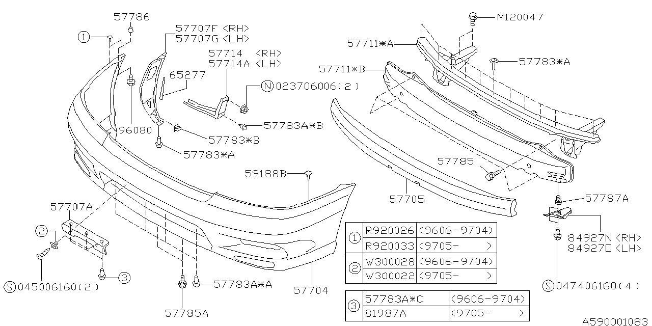 2 5xt Subaru Engine Diagram Subaru Legacy Engine Diagram
