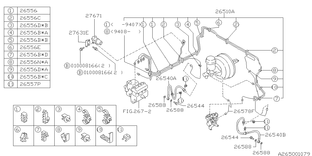 26511ac130