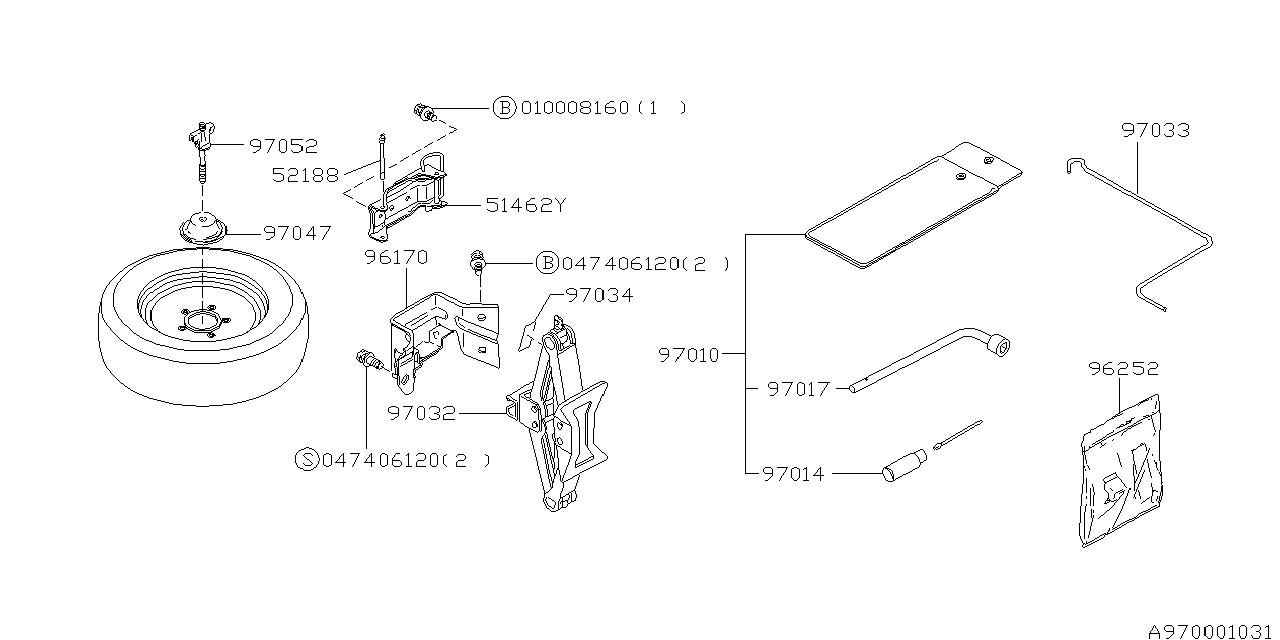 96080ac030