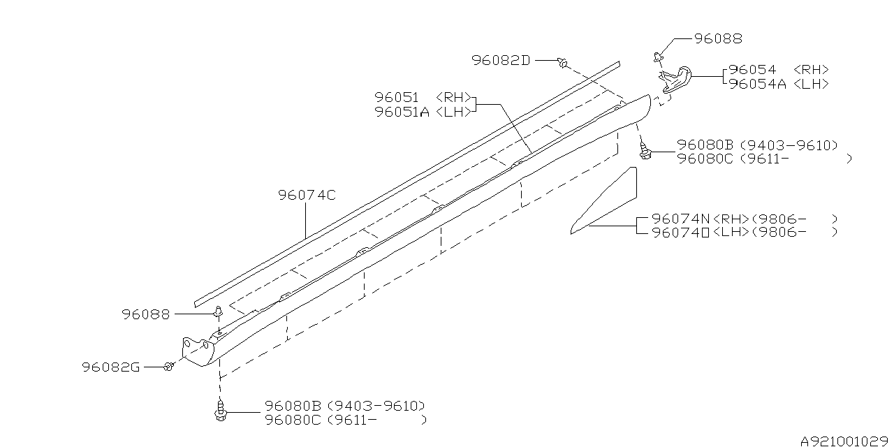 96051ac040